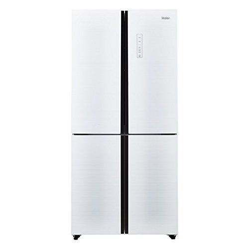 一人暮らしのお部屋にぴったりのおしゃれな冷蔵庫の見つけ方!メーカーの特色も解説!のサムネイル画像