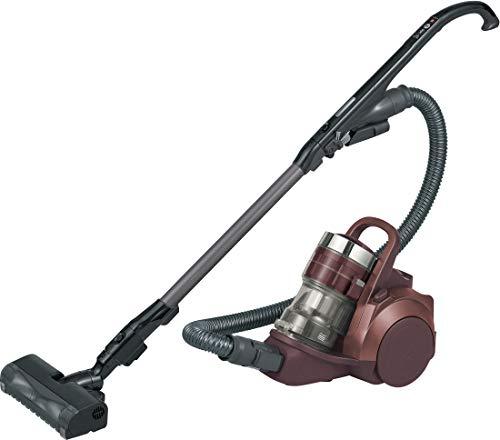 おすすめのセンサー付き掃除機8選|ゴミセンサーできれいにお掃除!のサムネイル画像