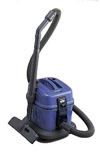 パワフルな業務用掃除機は家庭用にも使える?違いとポイントを解説!のサムネイル画像