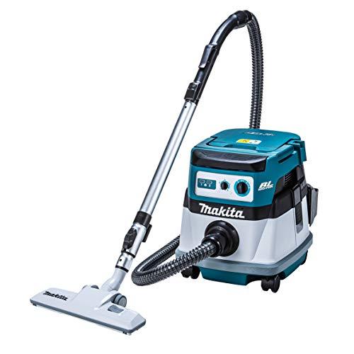業務用に最適なマキタの掃除機15選|種類と選び方もご紹介!のサムネイル画像
