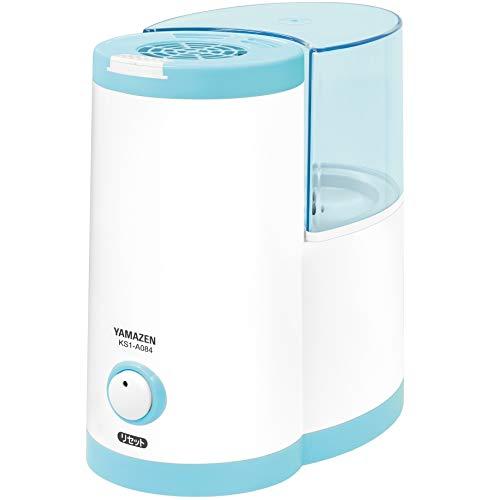 どのくらいの価格の加湿器を選べばいい?価格帯別おすすめ加湿器17選!のサムネイル画像