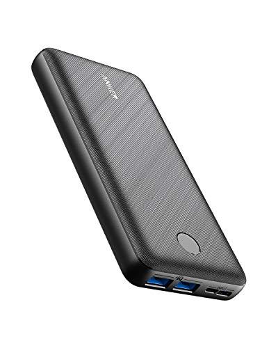 【充電できない!】モバイルバッテリーやスマホのトラブル対処法を解説のサムネイル画像
