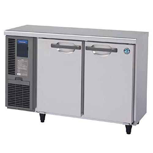 業務用冷蔵庫おすすめ7選|選ぶときのポイントも解説のサムネイル画像