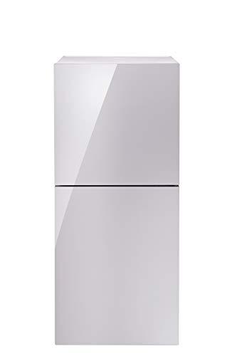 冷凍庫が大きい冷蔵庫おすすめ10選【ファミリー・一人暮らし】のサムネイル画像