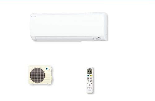 【徹底解説】一人暮らしにおすすめなエアコン10選!電気代の節約方法ものサムネイル画像