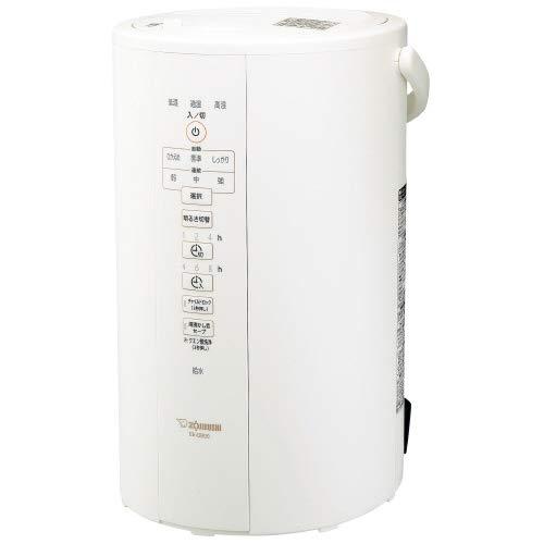 濡れない加湿器はどういう加湿器?快適なお部屋のためのおすすめ加湿器11選!のサムネイル画像