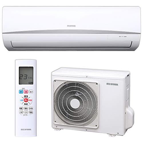 寝るときのエアコンの温度は何度がおすすめ? 正しい設定を解説!のサムネイル画像