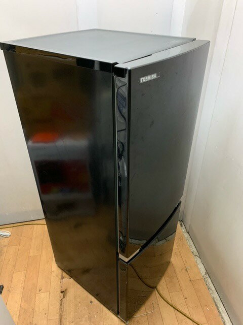 中古の冷蔵庫ってどうなの?選び方のコツとおすすめ商品5選を紹介のサムネイル画像