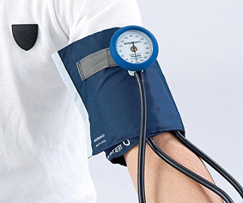 看護師におすすめの血圧計は?看護学生も使いやすい視点でご紹介のサムネイル画像