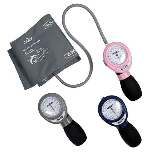 聴診器を使うおすすめ血圧計7選!種類やそれぞれの特徴も紹介しますのサムネイル画像