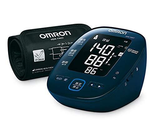 コンパクトなおすすめ血圧計10選!血圧計の便利な機能もご紹介のサムネイル画像