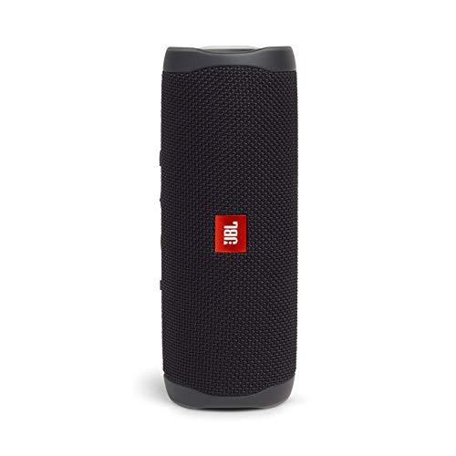持ち運びOKなBluetoothスピーカー!防水・高音質タイプのおすすめ10選ものサムネイル画像