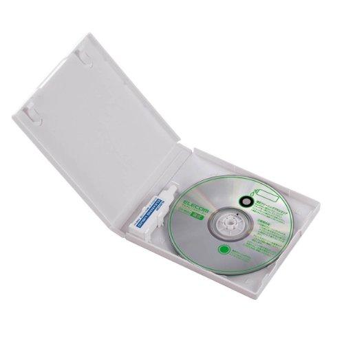 【徹底解説】DVDレコーダーの寿命を延ばす方法!処分の仕方ものサムネイル画像