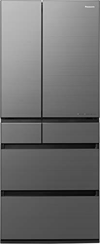 大人気!パナソニックの冷蔵庫おすすめ10選|一人暮らし向けも大家族向けも!のサムネイル画像