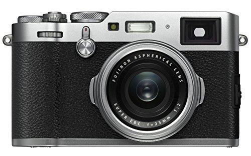 おすすめのかわいいデジタルカメラ15選!ミラーレスもご紹介!のサムネイル画像
