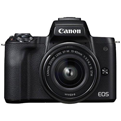 初心者向けのデジタルカメラおすすめ10選|選び方も徹底解説!のサムネイル画像