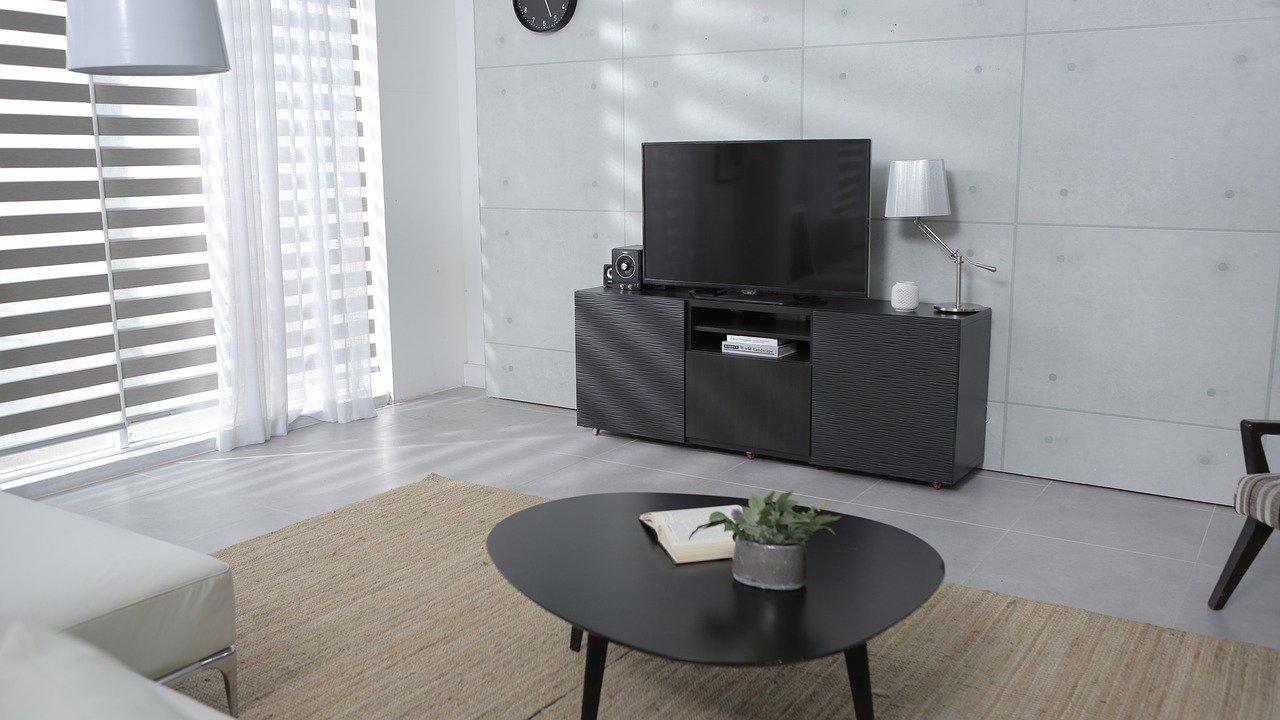 【徹底解説】テレビの電気代はどのくらい? 電気代の節約方法ものサムネイル画像