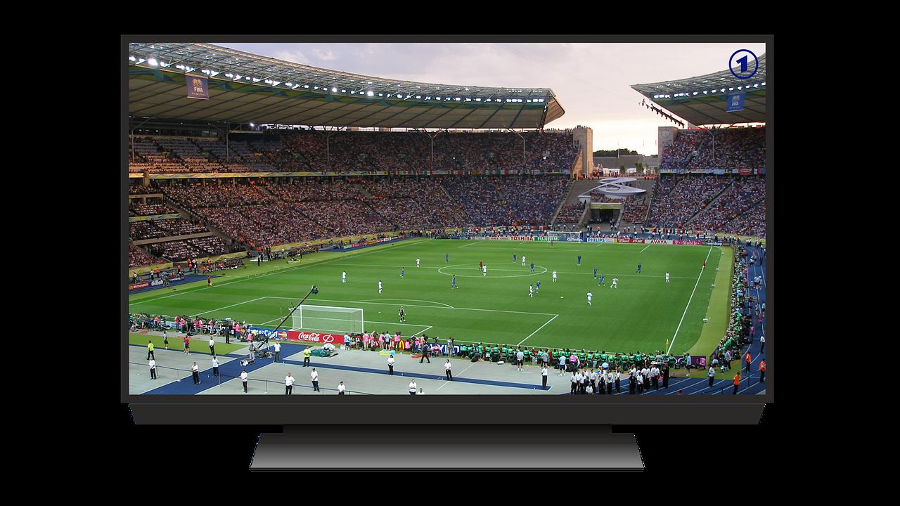 液晶・有機ELテレビの処分方法を紹介 無料でできる?お得にリサイクルしようのサムネイル画像