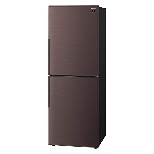 冷凍庫が広々使える冷蔵庫おすすめ5選!一人暮らし向けの製品もご紹介のサムネイル画像