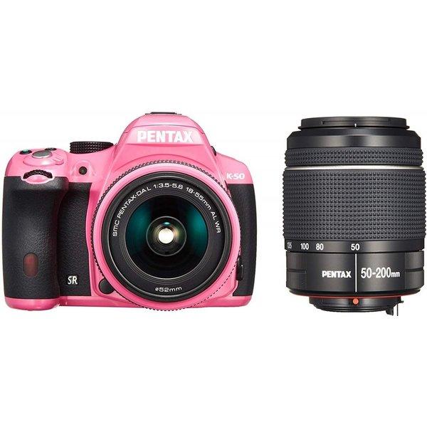 【最新】ピンク色のデジタルカメラおすすめ7選|ニコンやキヤノンの商品ものサムネイル画像