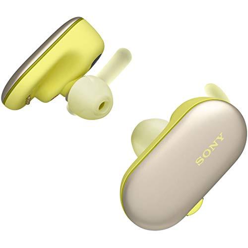 お風呂やプールで使える防水MP3おすすめ11選!選び方もご紹介しますのサムネイル画像
