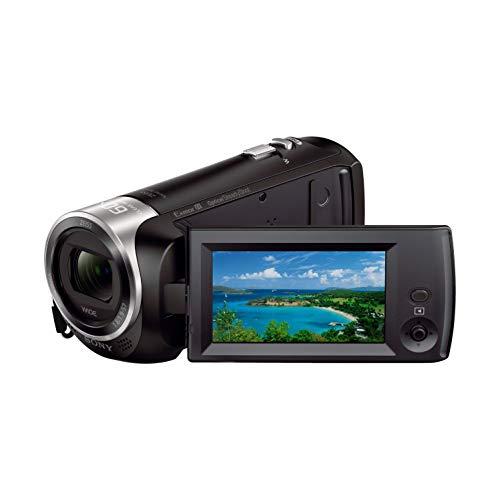 おすすめの小型ビデオカメラ10選!種類や選び方、超小型モデルも紹介のサムネイル画像