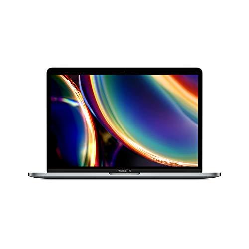 【2021年版】プログラミングに最適なノートパソコンおすすめ10選のサムネイル画像