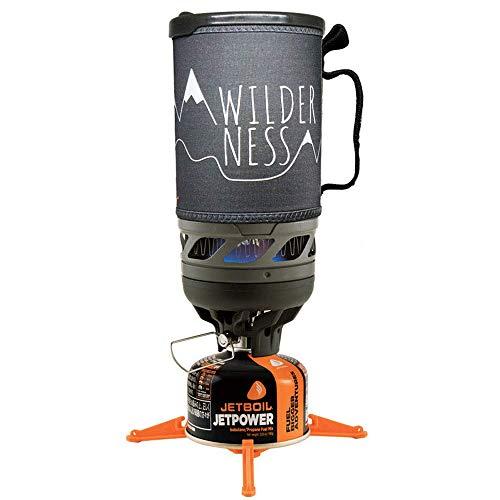 【最新】モンベルのバーナーおすすめ4選|登山に最適なジェットボイルなどのサムネイル画像