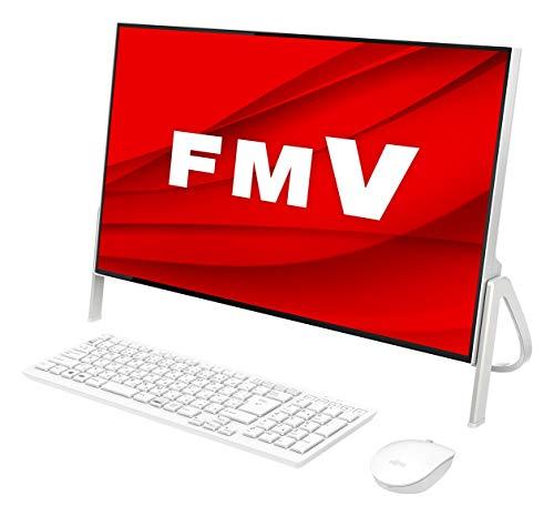 初心者向けデスクトップPCおすすめ15選|どのくらいの値段のものを買ったらいいの?のサムネイル画像