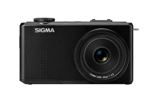【最新】シグマのデジタルカメラおすすめ7選|人気のdp1やdp2もご紹介のサムネイル画像