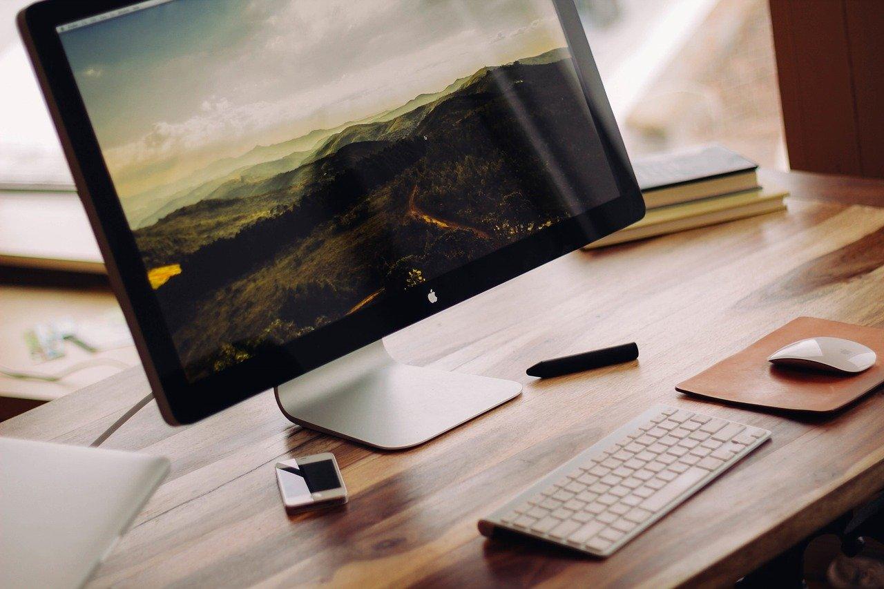 デスクトップパソコンのレンタル業者おすすめ5選|メリット・デメリットものサムネイル画像