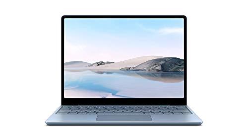 【2021年最新】業務用ノートパソコンおすすめ8選|個人用との違いは?のサムネイル画像