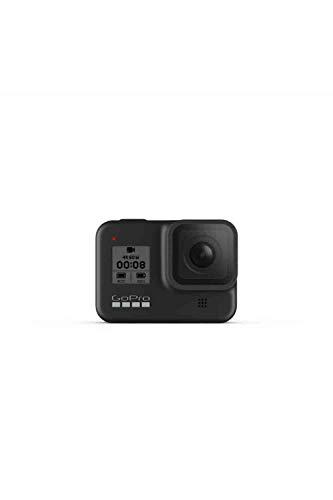 【2021年最新】アクションカメラおすすめ10選|webカメラにも使える!のサムネイル画像