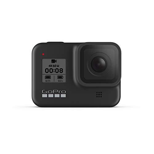【徹底解説】GoProのレンタル方法!レンタルなら格安で旅行も楽しめる!のサムネイル画像