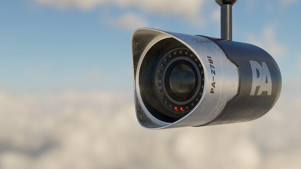 【徹底解説】防犯カメラはレンタルできる?|短期も可能?料金は?のサムネイル画像