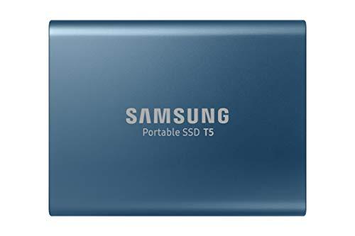 【徹底解説】SSDの処分方法は? データはきちんと消去しよう!のサムネイル画像
