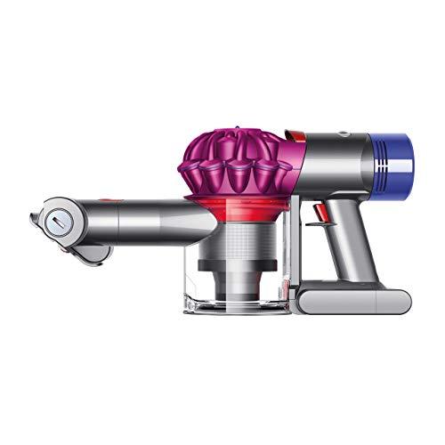 【最新】エディオンで人気の掃除機おすすめ10選|マキタやパナソニックの商品ものサムネイル画像