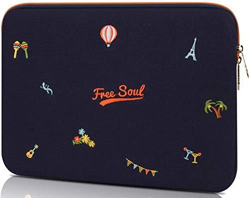 おしゃれなノートパソコンケースおすすめ15選 有名ブランドの商品ものサムネイル画像