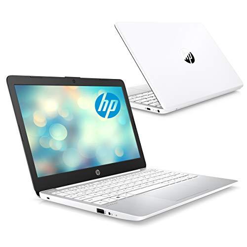【最新】5万円以下のノートパソコンおすすめ10選|選ぶポイントものサムネイル画像