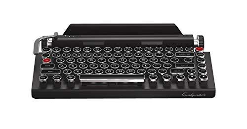 おしゃれで高機能なキーボードおすすめ12選! ワイヤレスタイプものサムネイル画像