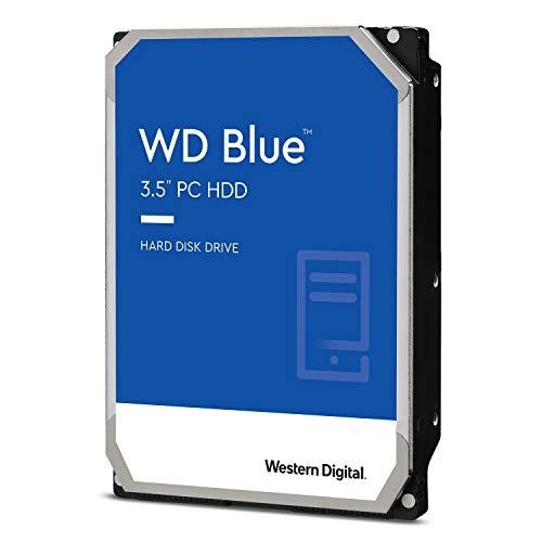 内蔵型・外付け型別HDDメモリのおすすめ10選|商品ごとの性能比較ものサムネイル画像