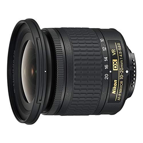 【2021年最新】ニコンのカメラレンズおすすめ23選|選ぶポイントものサムネイル画像
