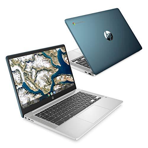 【2021最新】2-3万円台の安いノートパソコンおすすめ10選 スペックや選び方ものサムネイル画像