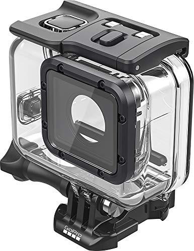 【最新】デジタルカメラの防水ケースおすすめ11選|選ぶポイントも!のサムネイル画像