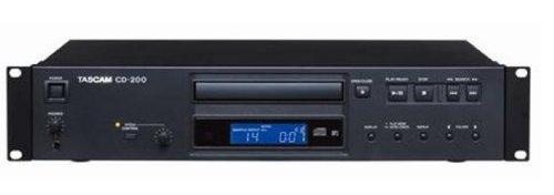 高性能な業務用CDプレーヤーおすすめ8選!|SONYやDENONの製品ものサムネイル画像