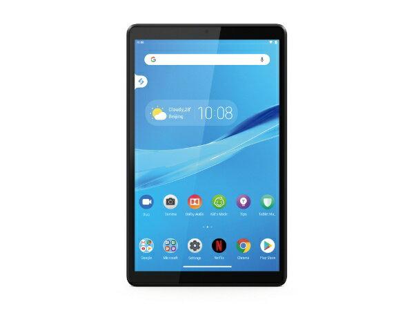【2021年最新】Androidタブレットおすすめ7選|おすすめメーカーも紹介のサムネイル画像