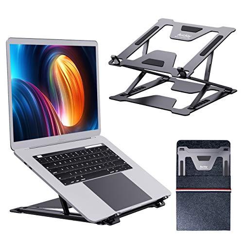 100均でノートパソコンスタンドは売ってる?自作方法も合わせてご紹介!のサムネイル画像