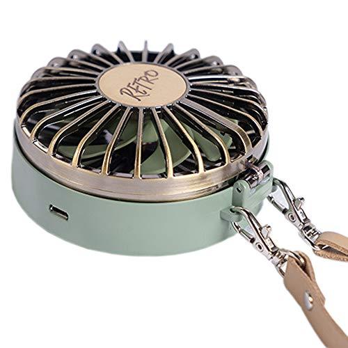 【最新】レトロな扇風機おすすめ8選 おしゃれなインテリアにもなる!のサムネイル画像