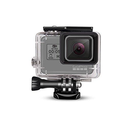 【2021年最新】おすすめの防水カメラ10選|カメラのシーンを増やせる!のサムネイル画像