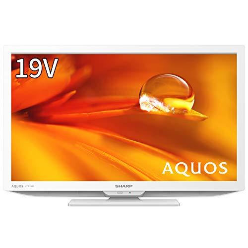 【買っていけないテレビとは?】テレビの選び方を紹介!のサムネイル画像